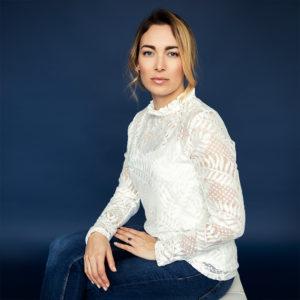 portretfotograaf Wieke Hoeke